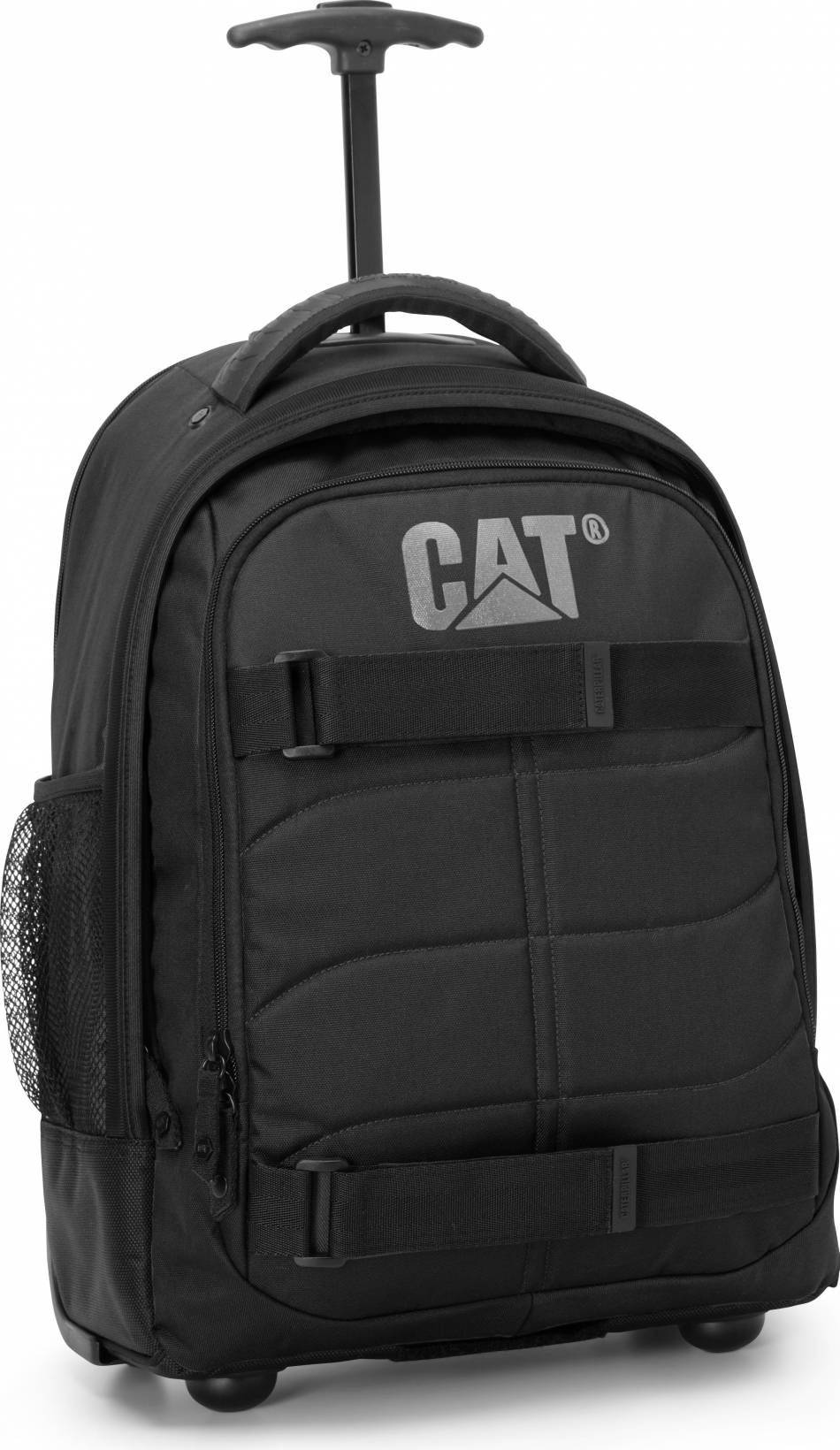 cat bags products. Black Bedroom Furniture Sets. Home Design Ideas