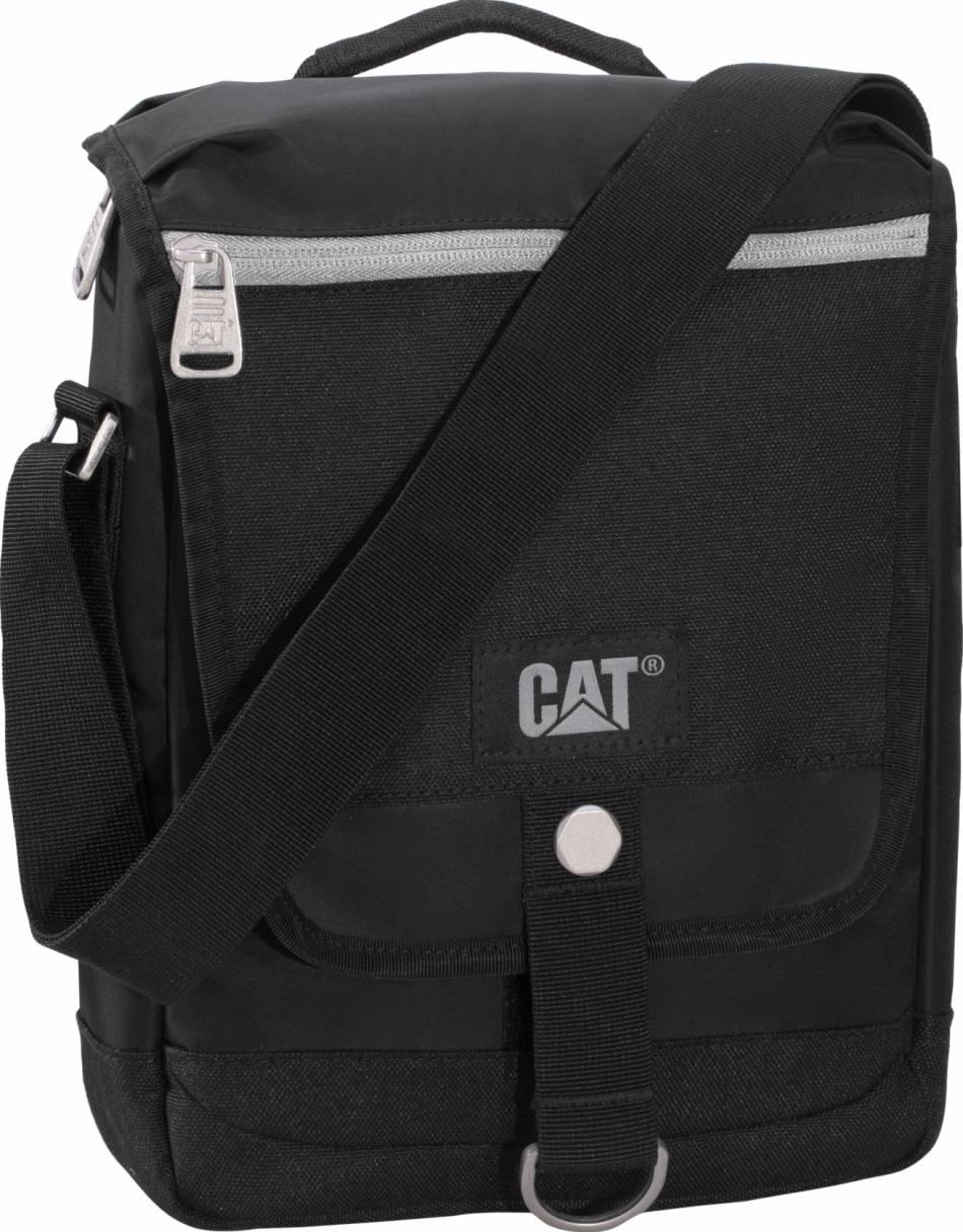 Tablet Bag. medium 83132thegiantsmammothtabletbagblack 1499074704.jpg 9e21ef294fed5