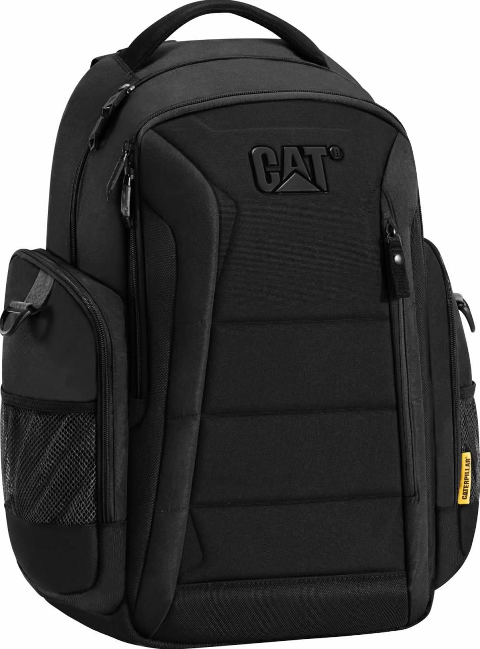 d445a91a44e4 Cat® Bags - Bradley II - Full Protect Backpack