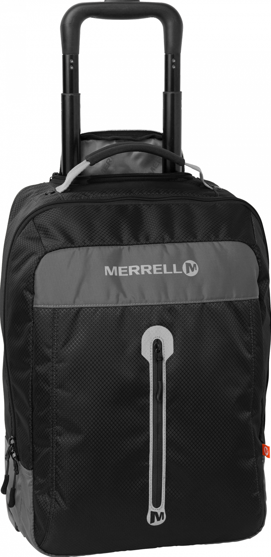 merrell bags products. Black Bedroom Furniture Sets. Home Design Ideas