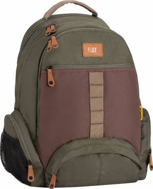 3bd0728c694 Cat® Bags - Urban Active Limited Edition collection