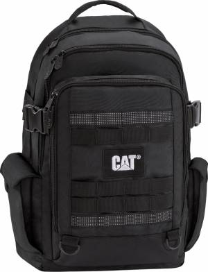 d3ced855128a80 Cat® Bags - Backpacks