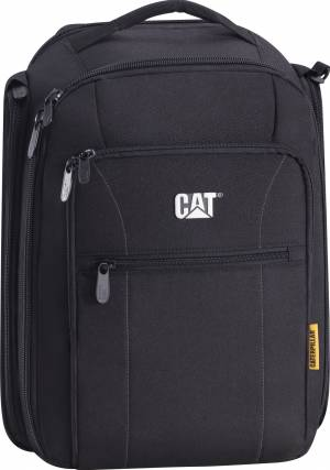 c7887f31ee6 Cat® Bags - Backpacks