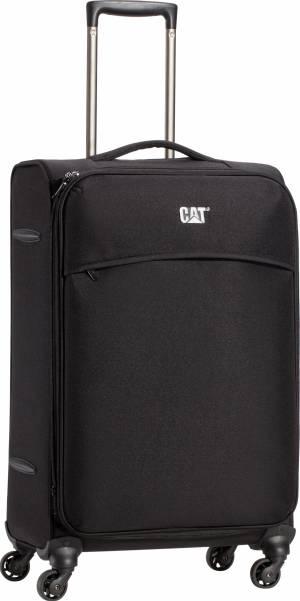 f8b48919be6 Cat® Bags - Trolleys