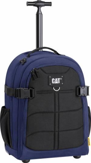 Derrick Ii Backpack Trolley
