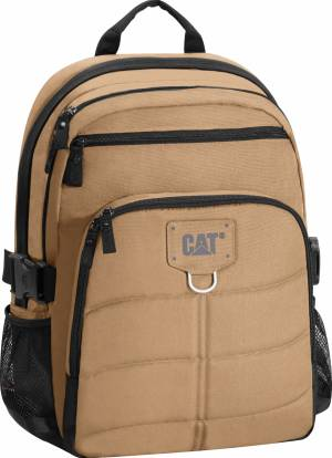 1b0b3b6f87b Cat® Bags - Backpacks