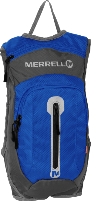 46472cc4ca Merrell Bags - Luton - Backpack Hydration, incl. 2L Bladder