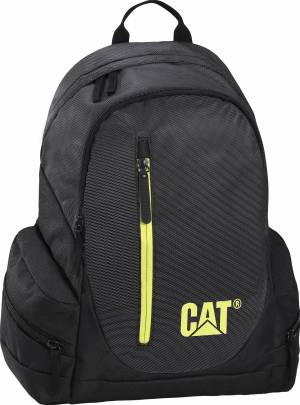 Backpack Sports Edition 605d8cadb453d